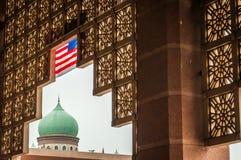 Malezja kultura fotografia royalty free