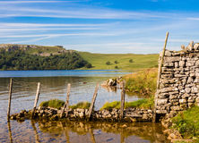 Free Malham Tarn Stock Photography - 77599872