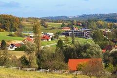 Free Mali Moravci, Slovenia Royalty Free Stock Images - 161568859