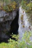 Malignecanion Canada Stock Foto