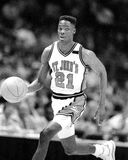Malik Sealy Royalty Free Stock Images