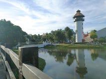 Malika Ταϊλάνδη 124 Malika Ταϊλάνδη Στοκ Φωτογραφίες