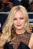 Malin Akerman Royalty Free Stock Photography