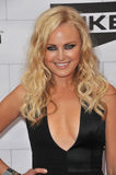 Malin Akerman. At Spike TV's 2012 Guys Choice Awards at Sony Studios, Culver City, CA. June 3, 2012 Los Angeles, CA Picture: Paul Smith / Featureflash Royalty Free Stock Photo