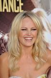 Malin Akerman Stock Photo