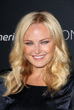 Malin Akerman stockfotos