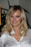"Malin Akerman. At the ""Elektra Luxx"" Los Angeles Special Screening, Aidikoff Screening Room, Beverly Hills, CA. 03-04-11 Royalty Free Stock Photography"