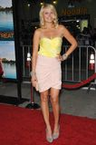 Malin Akerman Stock Photography