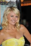 Malin Akerman Stock Images