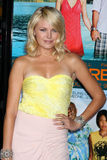 Malin Akerman Royalty Free Stock Images