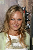 Malin Akerman Stock Photos