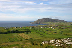 Malin Head Stock Photography