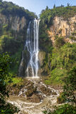 Maling River Falls. Eastphoto, tukuchina, Maling River Falls Stock Images