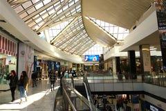 mall obraz royalty free