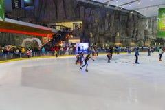 mall Zdjęcia Stock