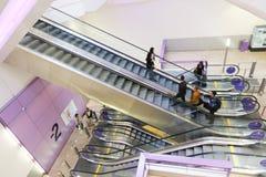 mall zdjęcie royalty free