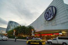 Mall of Asia , Manila Stock Photography