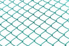 Malla de alambre Imagen de archivo