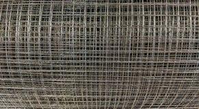 Malla de alambre en espiral libre illustration