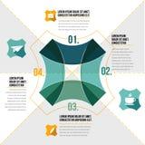 malldesign vektor illustrationer