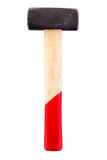 Mallet Royalty Free Stock Photo