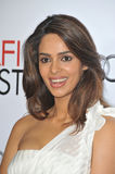 Mallika Sherawat royalty free stock photo