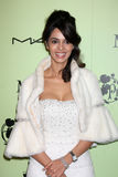 Mallika Sherawat stock photo