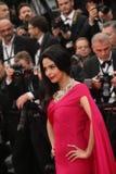 Mallika Sherawat Fotografia Stock