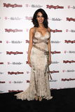 Mallika Sherawat Royalty Free Stock Photos