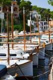 Mallorca Lizenzfreies Stockfoto