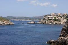 Mallorca Stock Fotografie