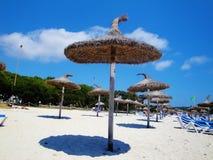 Mallorca imagem de stock