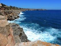 Mallorca Fotografía de archivo
