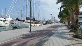 Mallorca Royaltyfri Foto