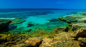 Mallorca Royaltyfri Fotografi