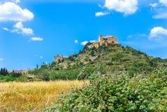 Mallorca Royaltyfria Bilder
