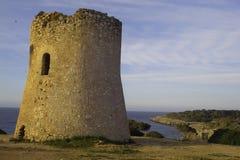 Mallorca Royalty-vrije Stock Afbeelding
