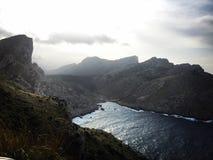 Mallorca Imagens de Stock Royalty Free
