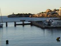 Mallorca fotografía de archivo libre de regalías