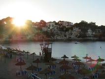 Mallorca Imagem de Stock Royalty Free