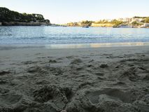 Mallorca foto de stock royalty free