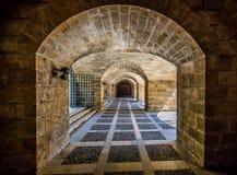 Mallorca Imágenes de archivo libres de regalías