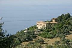 Mallorca, Balearic Island, España fotos de archivo