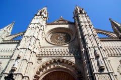 Mallorca - Balearic Islands - Spain Stock Photos