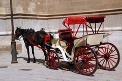 Mallorca - Balearic Islands - Spain Royalty Free Stock Photo
