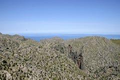 Mallorca, Balearic Islands, Spain Stock Photography