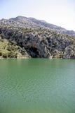 Mallorca, Balearic Islands, Spain Royalty Free Stock Photo