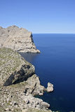 Mallorca, Balearic Islands, Spain Royalty Free Stock Images