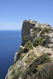 Mallorca, Balearic Islands, Spain Royalty Free Stock Photography