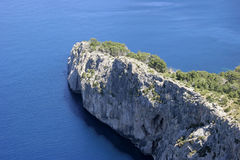Mallorca, Balearic Islands, Spain Stock Image